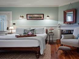 Best Relaxing Colors For Bedroom