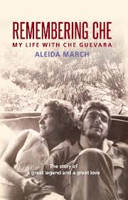 Amazon Remembering Che My Life With Che Guevara 40 Delectable Malayalam Love Pudse Get Lost