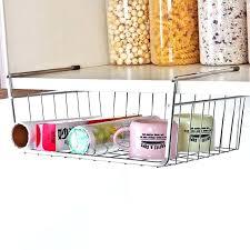 over door basket organizer over the door storage rack alloy over door storage rack practical kitchen over door basket organizer