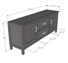 white media console furniture. dimensions white media console furniture