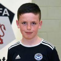 BOY'S 15'S SQUAD – Ayr United Football Academy