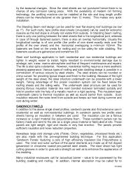 descriptive essay winter resume examples templates for fresh  thesis statement for birth order paper masters research thesis essay on the season i like the