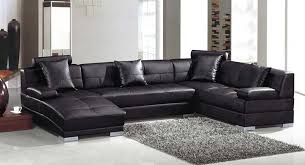 sectional sofa with chaise. Sofa With Chaise History Exist Decor Sectional Sofas Lounge S