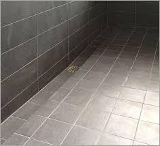 concrete shower floor no tile tile design ideas concrete shower floor not tile