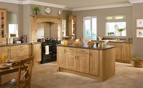 house furniture design. Delighful House With House Furniture Design