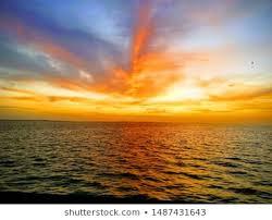 Caspersen Beach Tide Chart Gulf Of Mexico Images Stock Photos Vectors Shutterstock