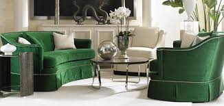 Dallas Modern Furniture Store Mesmerizing Sherrill Furniture Home