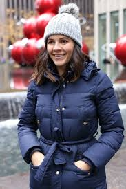 how to dress for nyc winter mystylevita