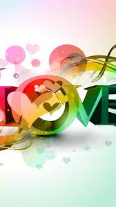 love wallpaper background hd for pc