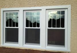 awesome single hung window by reliabilt windows on textured exterior wall for design ideas double pane lowes l78