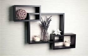 rectangular wall decor hand painted long rectangular abstract
