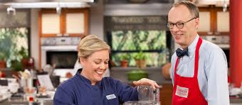 Country Cooks Test Kitchen Americas Test Kitchen Kcet