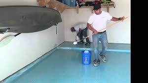 Full Size of Garage:shop Floor Epoxy Coating Can I Paint My Garage Floor  Garage Large Size of Garage:shop Floor Epoxy Coating Can I Paint My Garage  Floor ...