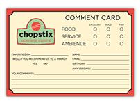 Comment Cards Comment Card Barca Fontanacountryinn Com