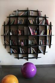 33 Creative Bookshelf Designs  Bored PandaUnique Bookshelves