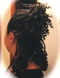 Kinky Twist Hairstyles 24 Kinky Twists Hairstyle Ideas Design Trends Premium Psd