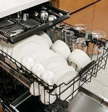 Ge Profile Dishwasher Filter