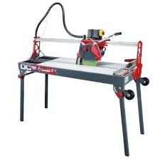 wet saw rental. dc 250 1200 tile cutting saw wet reviews uk for sale rental
