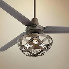 oil rubbed bronze ceiling fan with light nautical fans lights shades westinghouse 3 kit