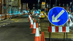 £5m work on 2 major city junctions is starting soon