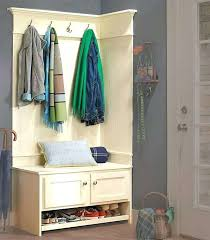 no coat closet solutions coat closet organizers walk in closet organization ideas entryway coat closet ideas