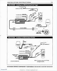 msd chevy hei ignition wiring diagram detailed wiring diagram msd 6a wiring diagram chevy hei simple msd wiring diagram new 1 wire alternator wiring diagram msd chevy hei ignition wiring diagram