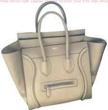 Replica Designer Bags