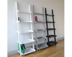 furniture ladder shelves. ladder shelf furniture shelves