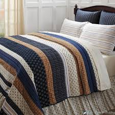 California King Bedding Quilt Austin Horn Classics Elizabeth ... & California King Bedding Quilt Austin Horn Classics Elizabeth Comforter  Bedroom Sets Croscill Home Fashions Opal With Size And Adamdwight.com