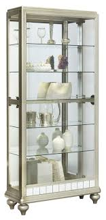 modern style entry cabinet furniture. found it at wayfair corner curio cabinet modern style entry furniture