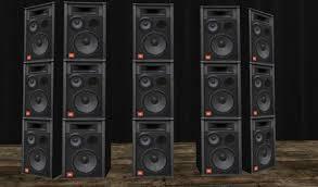 jbl tower speakers. jbl speaker x 3 jbl tower speakers t