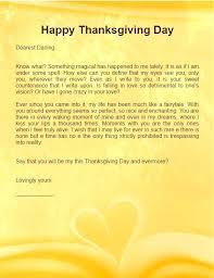 Long Meaningful Love Letters – Jkfoundation