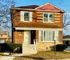 Ramar Estates Springfield Ohio Christmas Lights Advanced Property Search Nhsrci