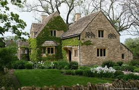 english stone cottage house plans inspirational english tudor cottage style kitchen decorating house plans