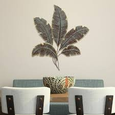 stratton home decor good wall decor leaves on stratton home decor blowing leaves metal wall art with stratton home decor good wall decor leaves wall decoration ideas