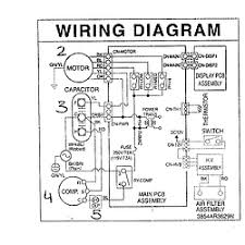 fan control board fan wiring diagram, schematic diagram and 8 Pin Timer Relay Diagram normally closed relay wiring diagram besides 8 pin timer relay diagram additionally 6kd90 codes p0237 p0069 8 pin time delay relay wiring diagram