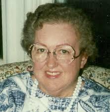 Iris McGill Obituary - Halifax, NS