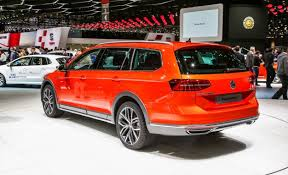 2018 volkswagen station wagon.  wagon vw debuts new passat alltrack wagon naturally we want one in 2018 volkswagen station wagon o