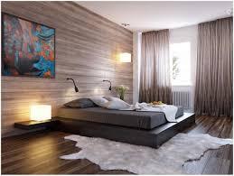 wall bedroom lights australia designer charming decor full image for black light paper lantern string ideas