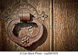 antique door knob old door knobs stock photography of antique door knob  close up of an