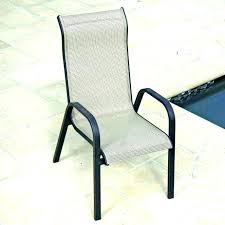 plastic outdoor chairs travel medical stackable patio chairs plastic outdoor chairs plastic outdoor chairs plastic patio chairs medium size of plastic chair