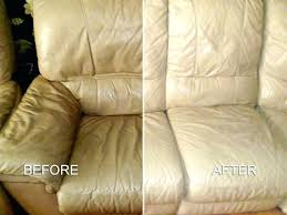 best way to clean leather couch leather cleaning how to clean white leather couch diy best way to clean leather