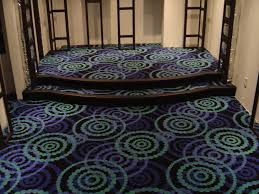 ... Home Theater Carpet Home Depot Discussions And Reviews Design:  Excellent Home Theater Carpet ...
