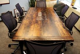 cheap reclaimed wood furniture. Unique Wood Boardroom Reclaimed Wood Tables Ontario  On Cheap Furniture G