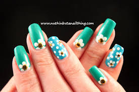 sinful colors rise shine. Sinful Colors Rise And Shine Savage Flower Nail Art