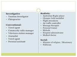 Example Of Career Aspiration Career Aspirations