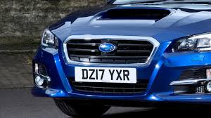 new car plate releaseGuide to UK car registration plates  Carbuyer