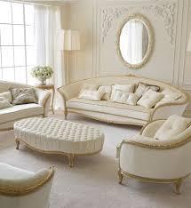 anastasia luxury italian sofa. Italian 3 Seater Sofa Anastasia Luxury