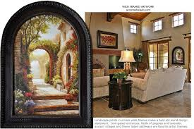 saveenlarge kitchen tuscan wall art