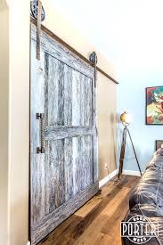barn doors exterior custom antiques .